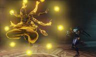 Overwatch - Screenshots - Bild 87