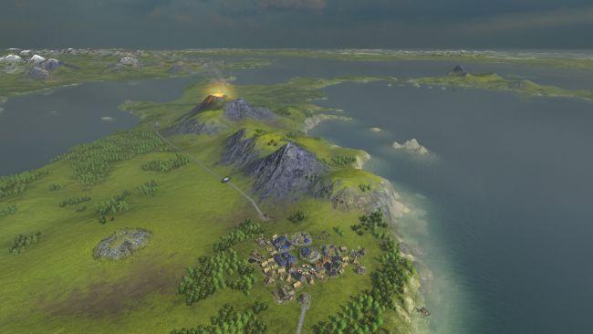 Grand Ages: Medieval - Screenshots - Bild 14