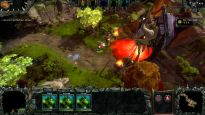 Dungeons 2 - Screenshots - Bild 14