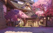 Overwatch - Screenshots - Bild 93