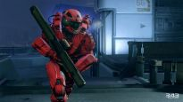 Halo 5: Guardians - Screenshots - Bild 18