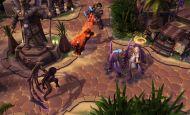 Heroes of the Storm - Screenshots - Bild 9