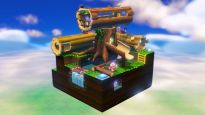 Captain Toad: Treasure Tracker - Screenshots - Bild 10