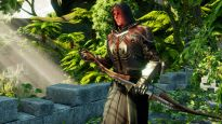Dragon Age: Inquisition - Screenshots - Bild 30