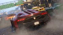 Grand Theft Auto Online - Screenshots - Bild 15
