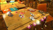Toybox Turbos - Screenshots - Bild 16