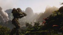 Halo: The Master Chief Collection - Screenshots - Bild 34