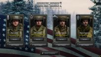 Company of Heroes 2: Ardennes Assault - Screenshots - Bild 4