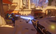 Overwatch - Screenshots - Bild 37