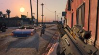 Grand Theft Auto Online - Screenshots - Bild 13