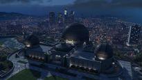 Grand Theft Auto V - Screenshots - Bild 13