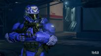 Halo 5: Guardians - Screenshots - Bild 5