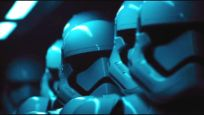 Star Wars: Episode VII - The Force Awakens - News