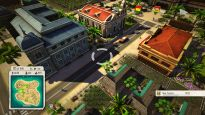 Tropico 5 - Screenshots - Bild 16