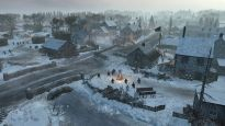 Company of Heroes 2: Ardennes Assault - Screenshots - Bild 1