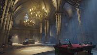 Overwatch - Screenshots - Bild 124