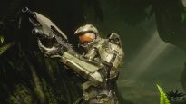 Halo: The Master Chief Collection - Screenshots - Bild 29