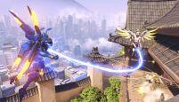 Overwatch - Screenshots - Bild 127