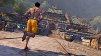 Sleeping Dogs: Definitive Edition - Screenshots - Bild 2