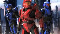 Halo 5: Guardians - Multiplayer - Vorschau
