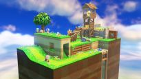 Captain Toad: Treasure Tracker - Screenshots - Bild 19