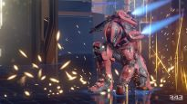 Halo 5: Guardians - Screenshots - Bild 22