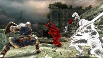 Dark Souls II: Scholar of the First Sin - Screenshots - Bild 2