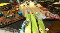 Toybox Turbos - Screenshots - Bild 9