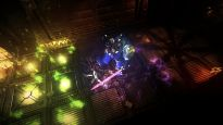 Space Hulk: Ascension Edition - Screenshots - Bild 5