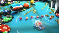 Toybox Turbos - Screenshots - Bild 2