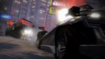 Sleeping Dogs: Definitive Edition - Screenshots - Bild 11