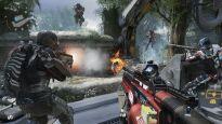 Call of Duty: Advanced Warfare - Screenshots - Bild 4