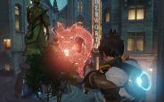 Overwatch - Screenshots - Bild 66