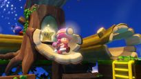 Captain Toad: Treasure Tracker - Screenshots - Bild 16