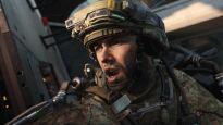 Call of Duty: Advanced Warfare - Screenshots - Bild 8