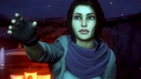 Dreamfall Chapters: The Longest Journey - News