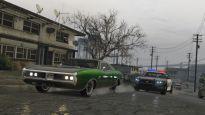 Grand Theft Auto V - Screenshots - Bild 19