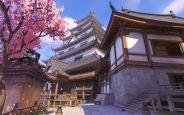 Overwatch - Screenshots - Bild 94