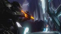 Halo: The Master Chief Collection - Screenshots - Bild 28