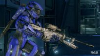 Halo 5: Guardians - Screenshots - Bild 16