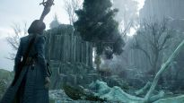 Dragon Age: Inquisition - Screenshots - Bild 22