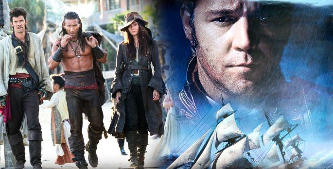 Assassin's Creed: Rogue - Special