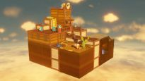 Captain Toad: Treasure Tracker - Screenshots - Bild 9