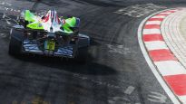 Project CARS - Screenshots - Bild 8