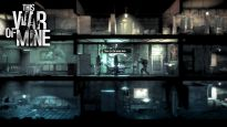This War of Mine - Screenshots - Bild 2