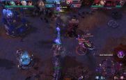 Heroes of the Storm - Screenshots - Bild 19