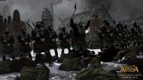 Total War: Attila - Screenshots - Bild 1