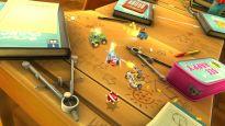 Toybox Turbos - Screenshots - Bild 15