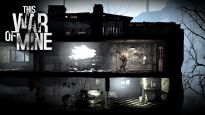 This War of Mine - Screenshots - Bild 6