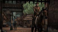 Game of Thrones: A Telltale Games Series - Screenshots - Bild 7